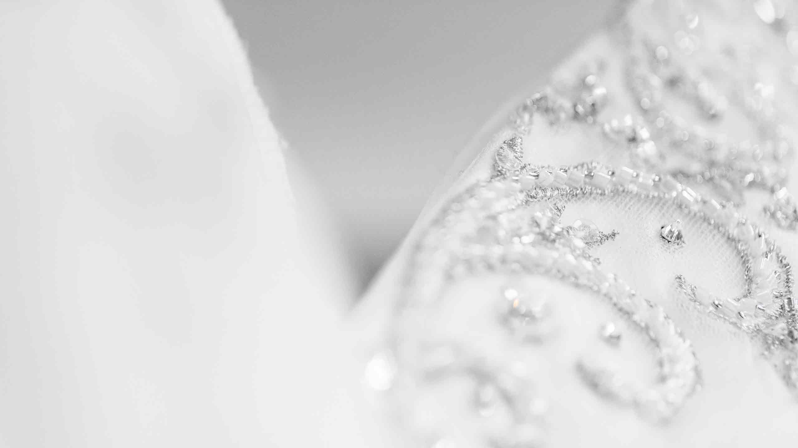 Wedding Gown Preservation | Bendigo Dry Cleaners