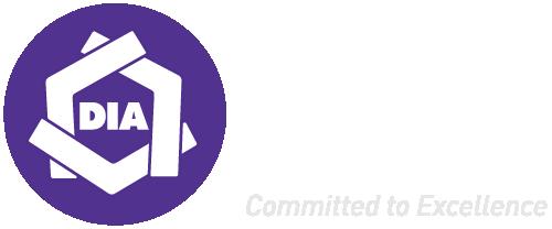 Partner Logos_Web-01 (1)